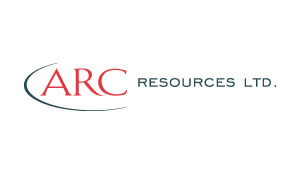 ARC Resources Ltd. company