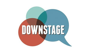 Downstage company