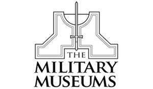 The Military Museums Foundation Logo